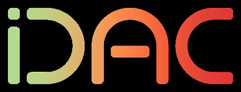 IDAC – Gothenburg Working Group for Interaction Design and Children